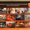 January picture in the CFPA 2015 calendar