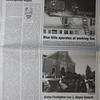 """1st responder newspaper April 2009 page 7<br />  <a href=""""http://squadfirephotos.smugmug.com/2009/Fires/Bloomfield-Ct-Blue-Hills-FD/7741135_L9emu#500472179_PtFJ4"""">http://squadfirephotos.smugmug.com/2009/Fires/Bloomfield-Ct-Blue-Hills-FD/7741135_L9emu#500472179_PtFJ4</a>"""