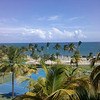 Hilton - Ponce