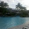 Embassy Suites - San Juan