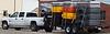Pulmor_DrkGrey_Blk_Truckload