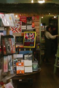 FIF_Curious_Iguana_Books_0021