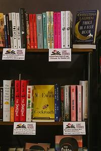 FIF_Curious_Iguana_Books_0022