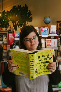 FIF_Curious_Iguana_Books_0009