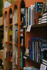 FIF_Curious_Iguana_Books_0019