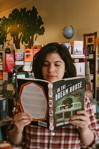 FIF_Curious_Iguana_Books_0013