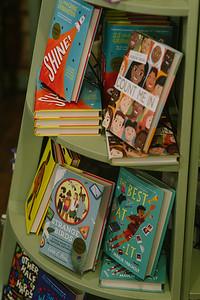 FIF_Curious_Iguana_Books_0024