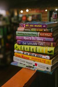 FIF_Curious_Iguana_Books_0017