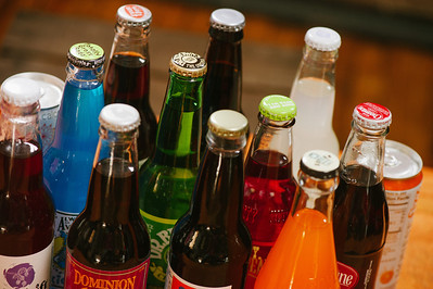 Eastern_Home_Travel_Soda_Shoot_002