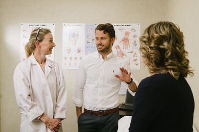 Center_for_Advanced_Orthopaedics_Frederick_Faces_2019_0015