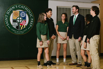 Saint_Johns_Catholic_School_Faces_2019_0008