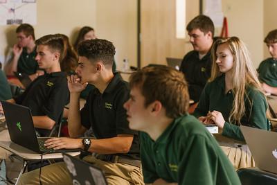 Saint_Johns_Catholic_School_Faces_2019_0003