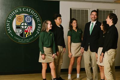 Saint_Johns_Catholic_School_Faces_2019_0006