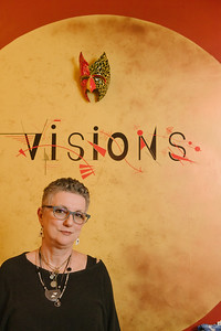 Visions_Extraordinary_Eyeware_Frederick_Faces_2019_0022