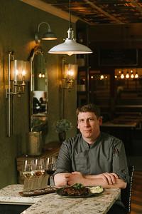 Wine_Kitchen_Frederick_Faces_2019_0002