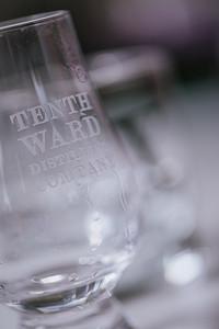 Tenth_Ward_Distilling_Press_Tour_0007
