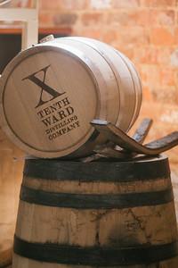 Tenth_Ward_Distilling_Press_Tour_0006