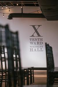Tenth_Ward_Distilling_Press_Tour_0017