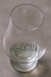 Tenth_Ward_Distilling_Press_Tour_0014