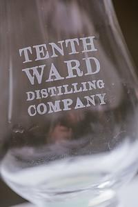 Tenth_Ward_Distilling_Press_Tour_0015