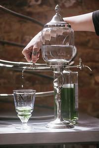 Tenth_Ward_Distilling_Press_Tour_0009