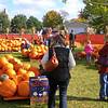 Pumpkin Pickin' - 01