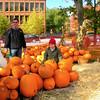 Pumpkin Pickin' - 07