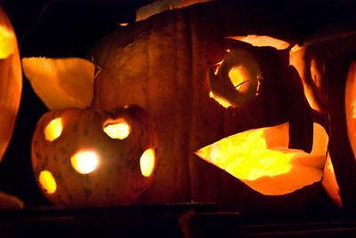 pumpkins 10-21-2007