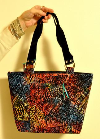 purses by julesybugs