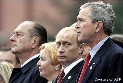 AFP Bush Putin jpeg