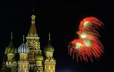 capt a2978fd33f764e8abcce1adf4e48d11d russia_victory_day_xsp102