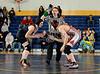 Wrestling (1 of 296)