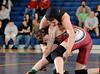 Wrestling (5 of 296)