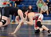 Wrestling (2 of 296)
