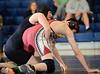 Wrestling (9 of 296)