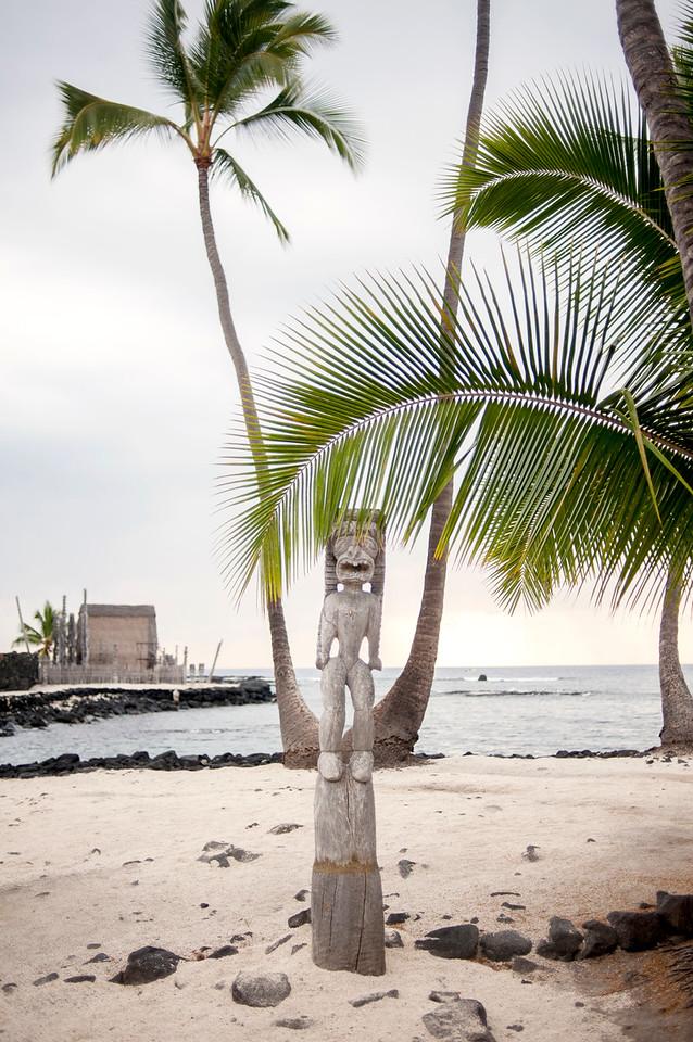 Hawaii_Spelman-5