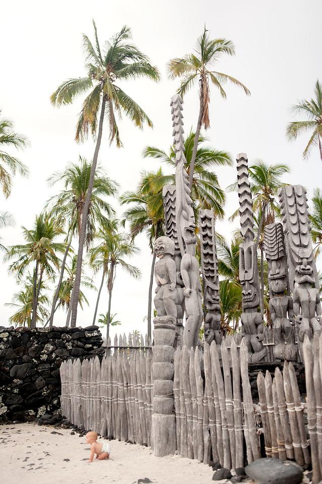 Hawaii_Spelman-8