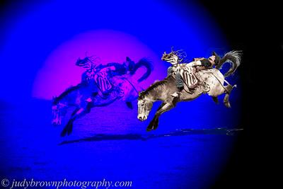 steven colbert lighting w original cowboy_4395