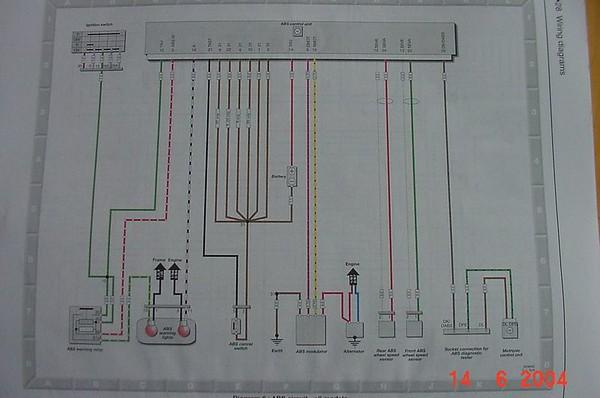 R1100RS/GS Wiring Diagrams - Pep27Pep27 - SmugMug