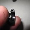 Forward seal  11.74mm i.d.