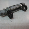 Forward seal to the left pushrod end to the right