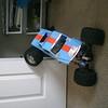 RC CAR 023