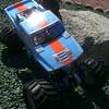 RC CAR 013
