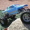 RC CAR 004