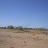 RC Junk Yard 022