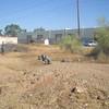 RC Junk Yard 014