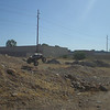 RC Junk Yard 013