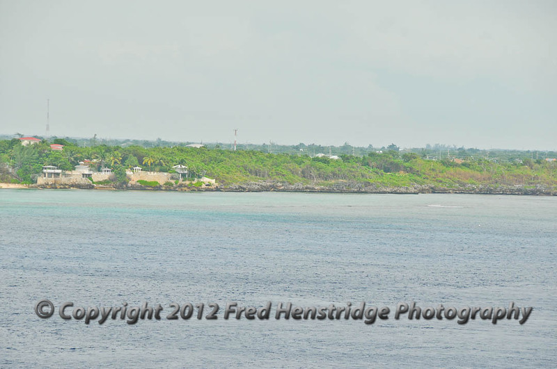 Spot Bay