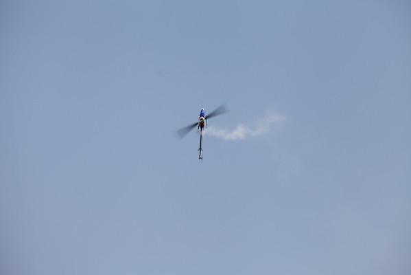 RCRCC funfly 72212