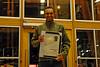 467 Armondo and his award